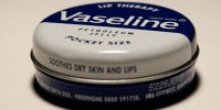 vaseline-BLOG